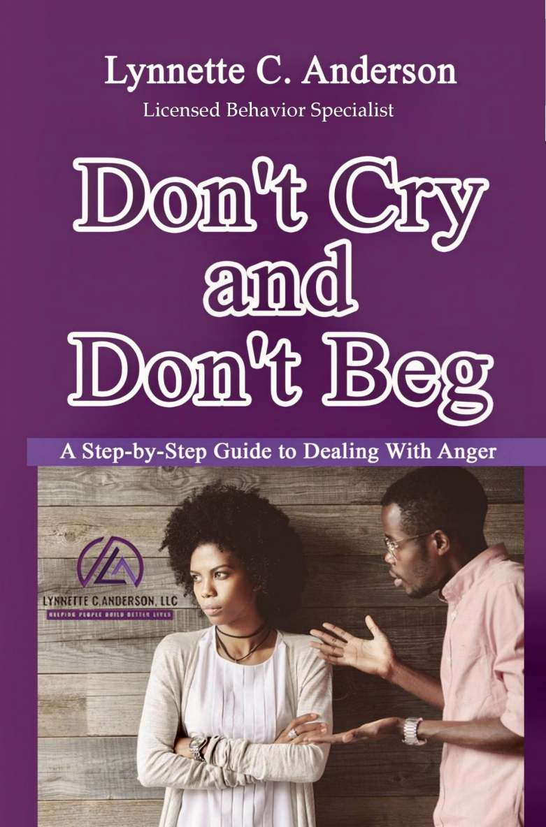 Don't Cry and Don't Beg