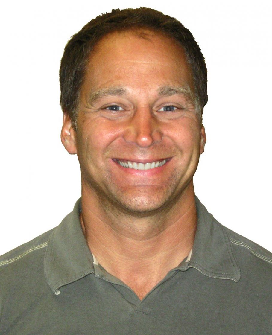 Jim McQuarrie