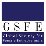 GSFE Logo