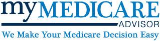 Allen Heffler, MyMedicareAdvisor