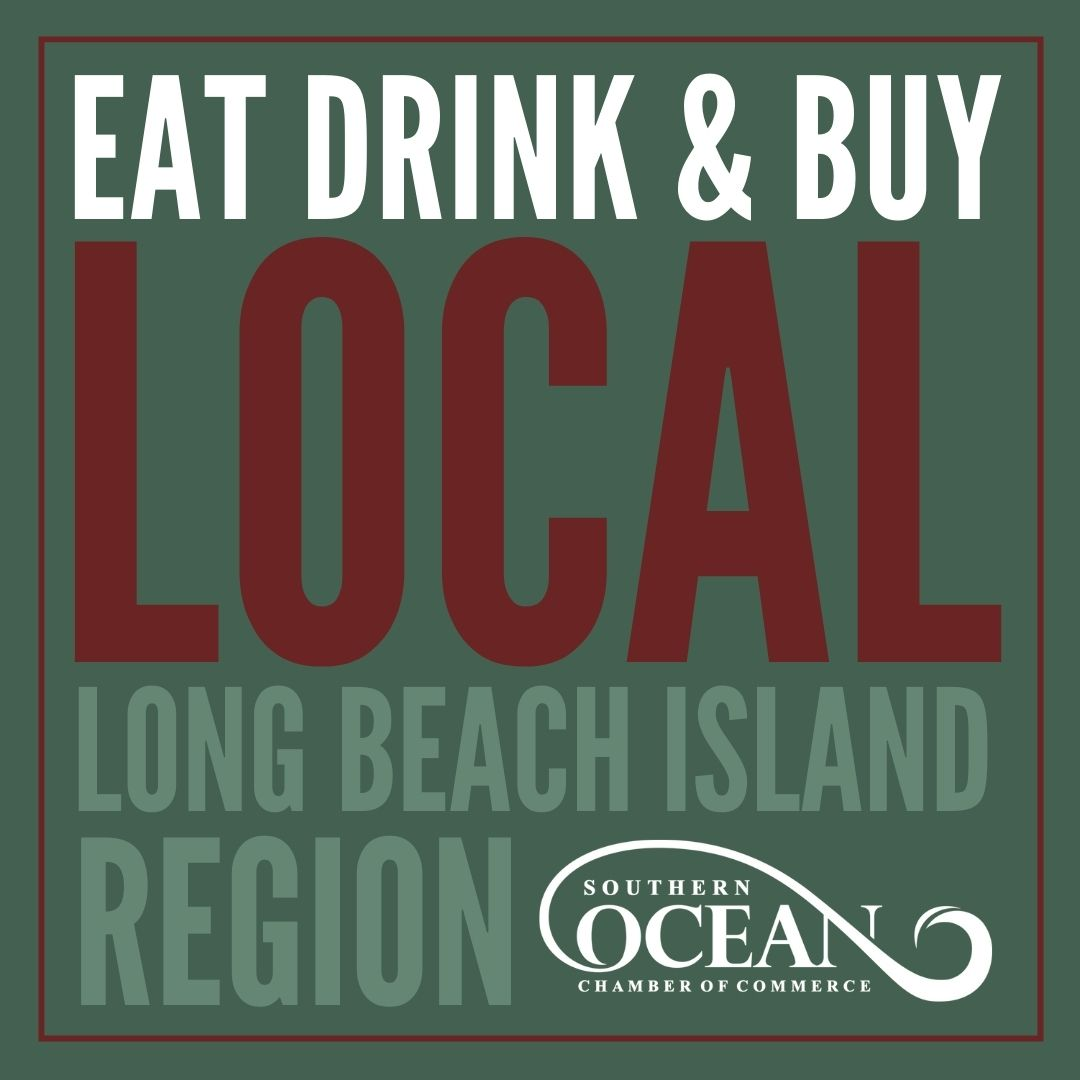 Add LBI region to your next road trip