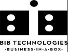 Bib Truck Logo