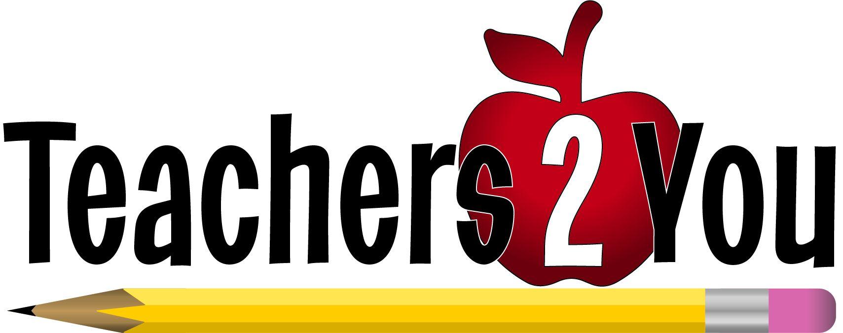 Teachers 2 You