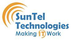 SunTel Technologies