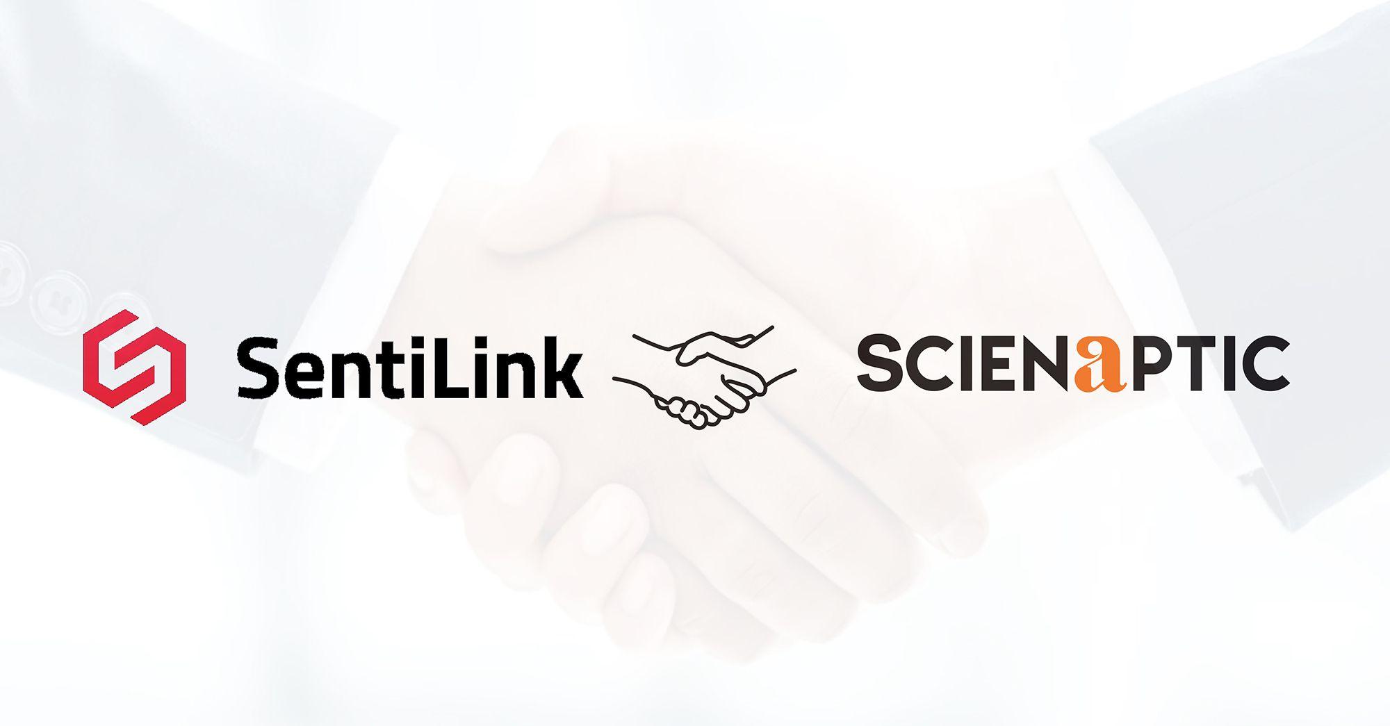 Sentilink - Scienaptic
