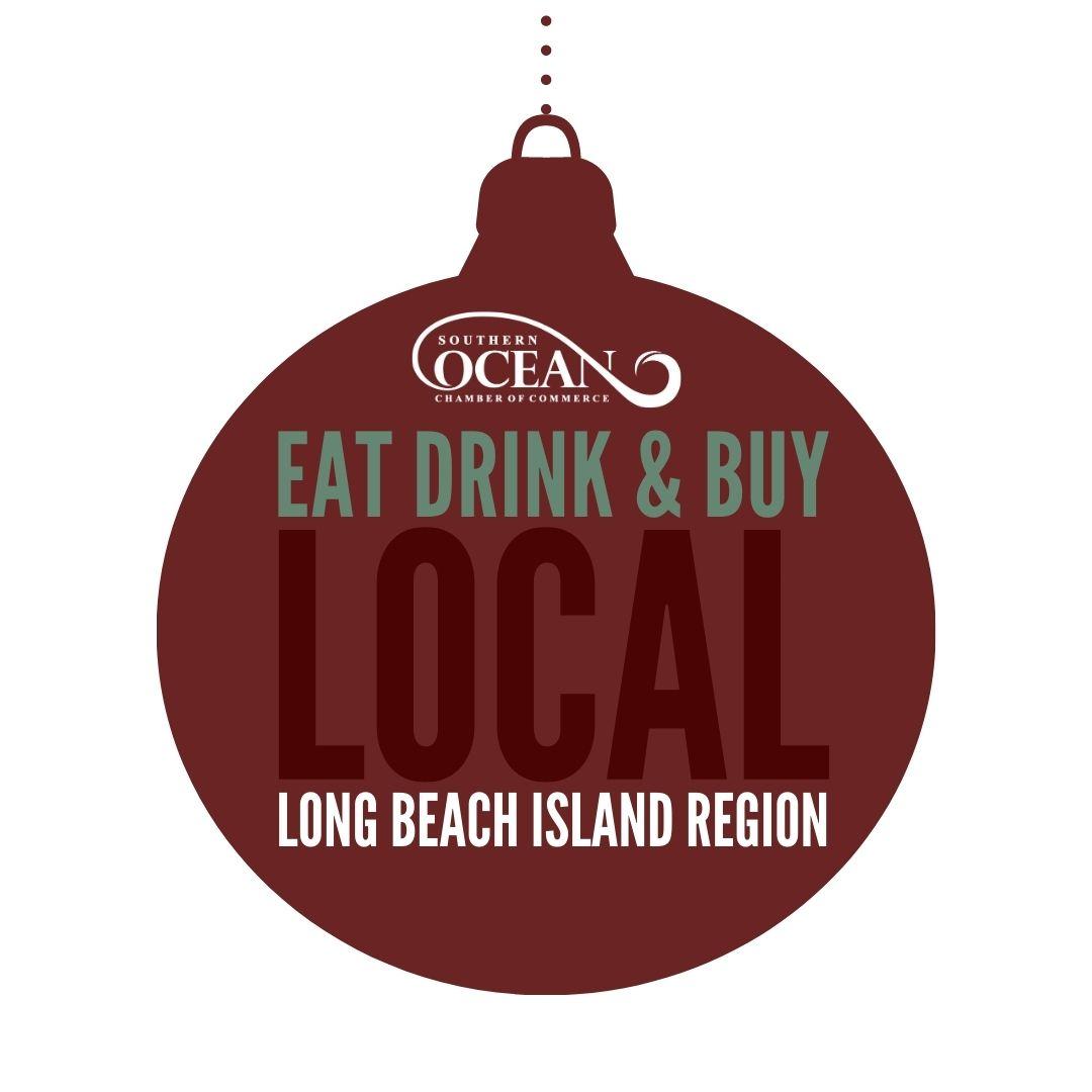 Buy LBI region Campaign to kick off holidays