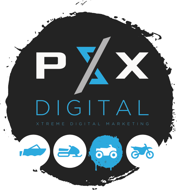 PSXDigital