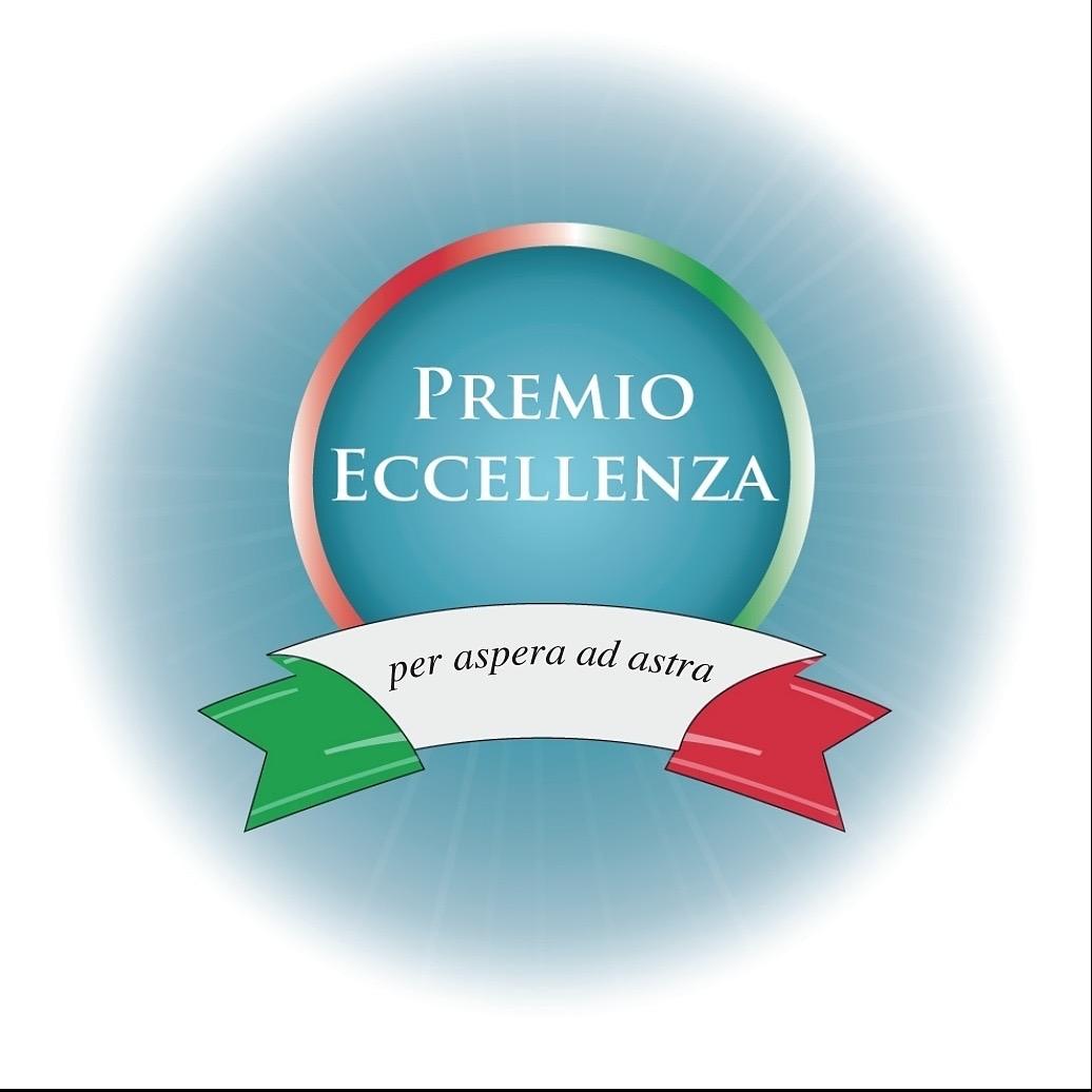 Premio Eccellenza Italiana Logo