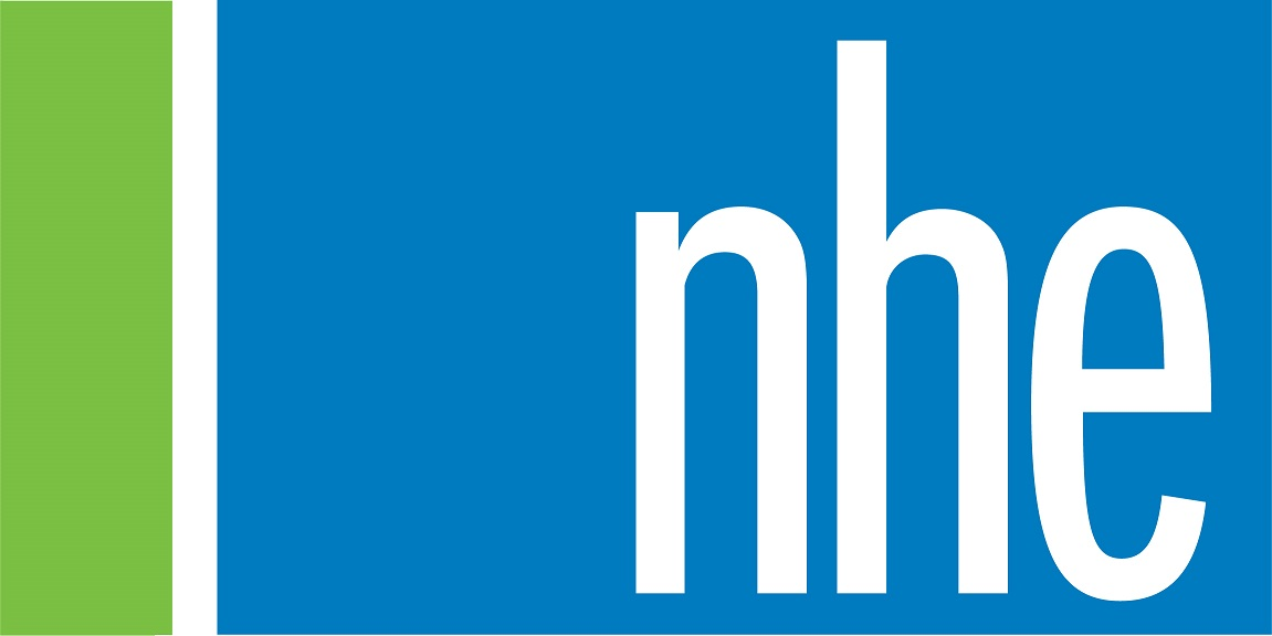 Nhe To Manage 6 New Communities