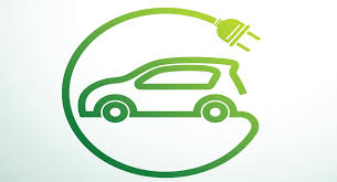 Ev Car Image