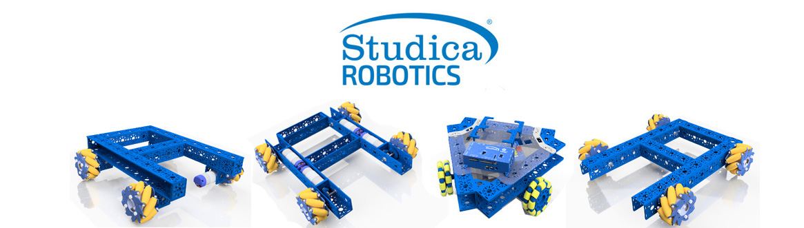 Studica Robotics