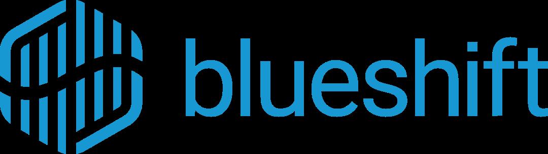 Blueshift Innovations - Official Orchestry Partner