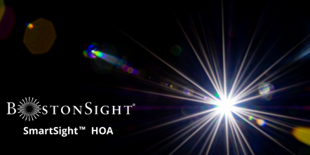 BostonSight SmartSight HOA