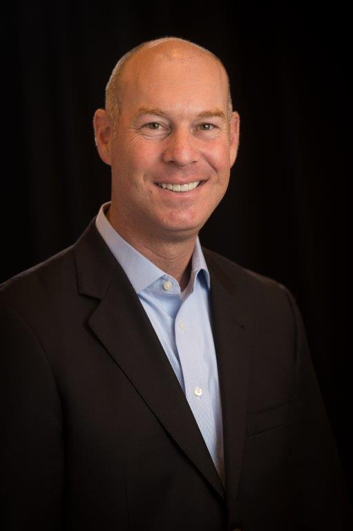 Certified FocalPoint Business Coach Jason Goldberg