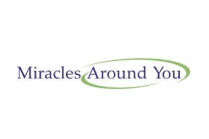 Miracles Around You