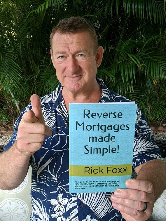 Rf Book Pic