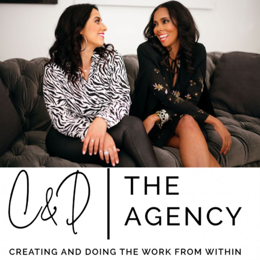 Photo courtesy of C&D | The Agency