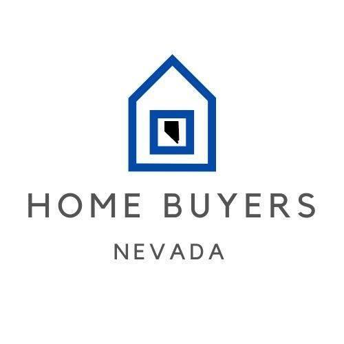 Home Buyers Nevada