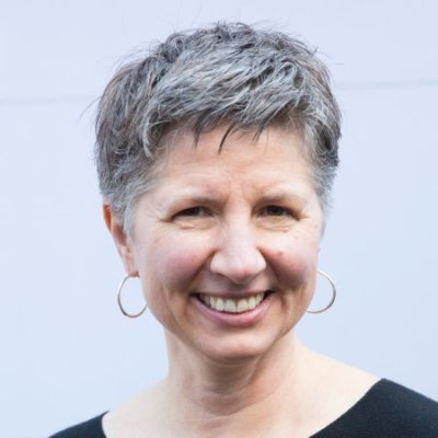 Jodi Schwartz-President