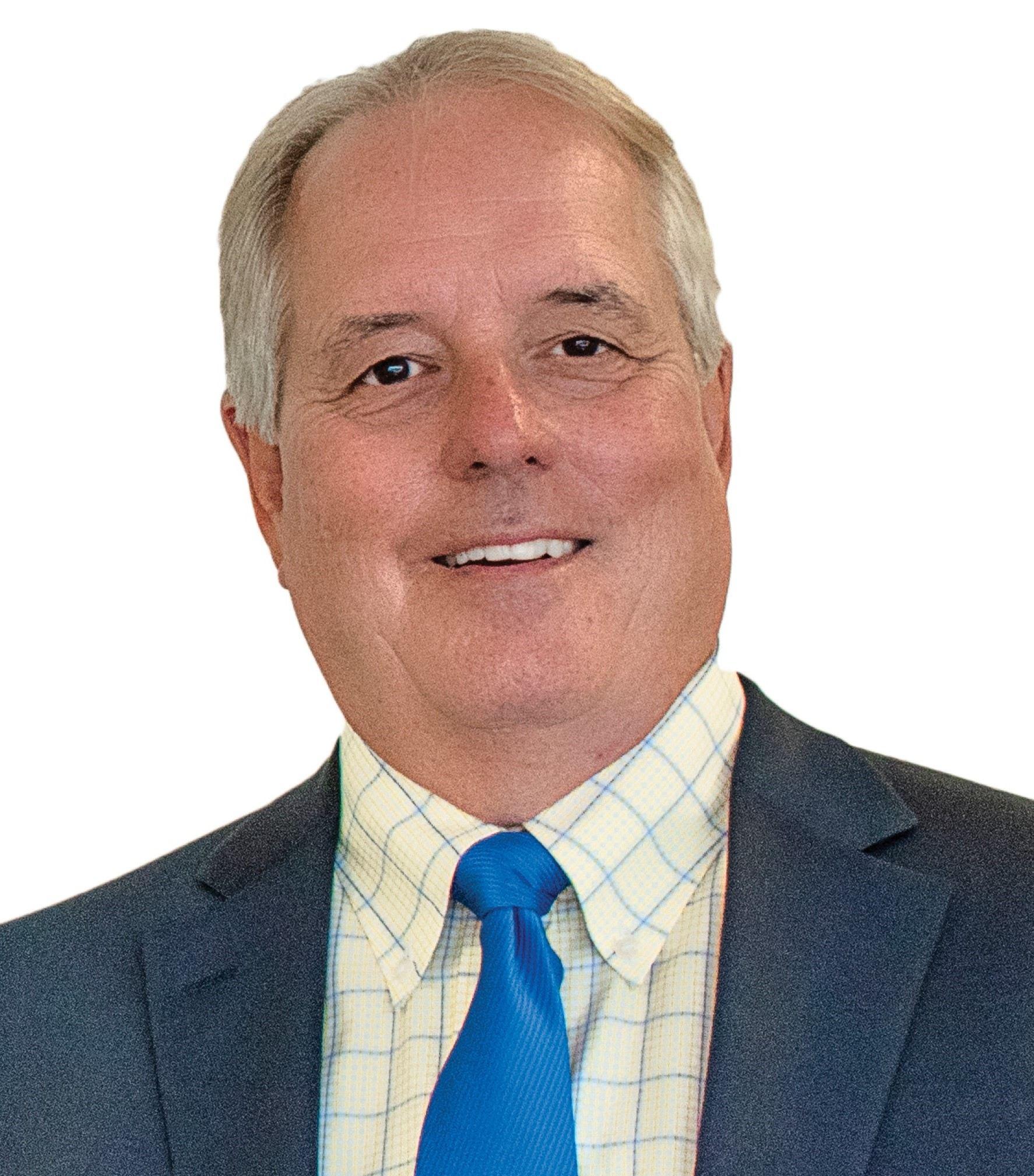Gary Scenti