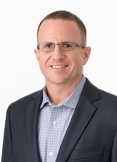 Michael Masor