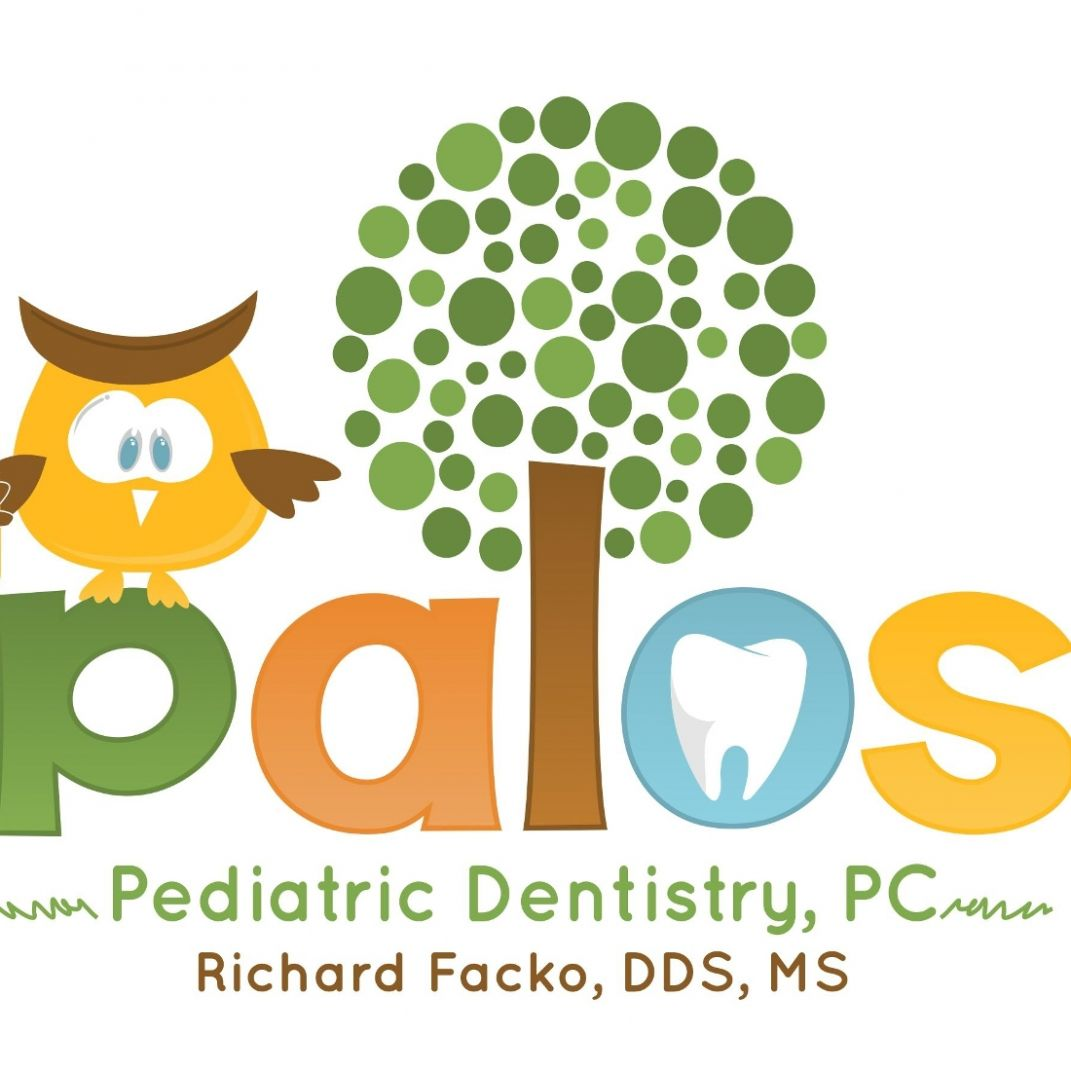 Palospediatrics