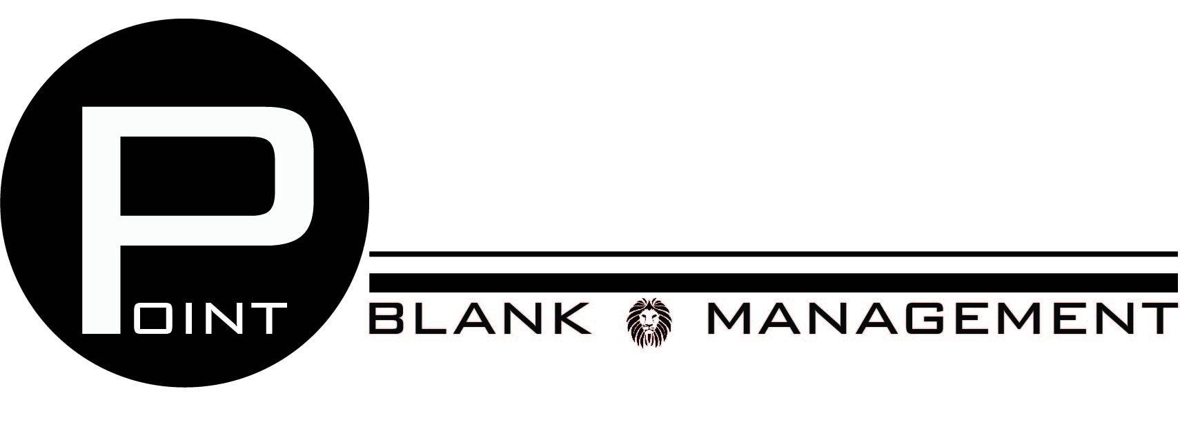 Point Blank Management