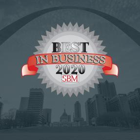 Sbm 2020 Award Image 1080x1080