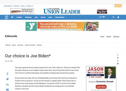 https://www.prlog.org/12844385-nh-union-leader-endorses-joe-biden-screenshot.png