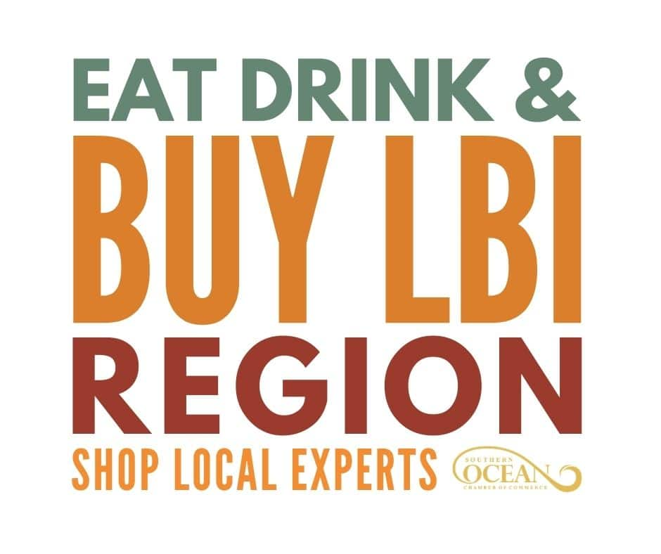 LBI Region Holiday Guide now available online