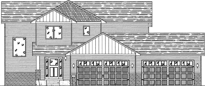 Home For Sale In Oak Grove Collins Corner