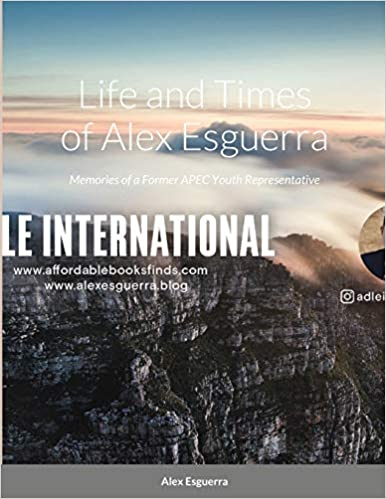 Lifeandtimesbook