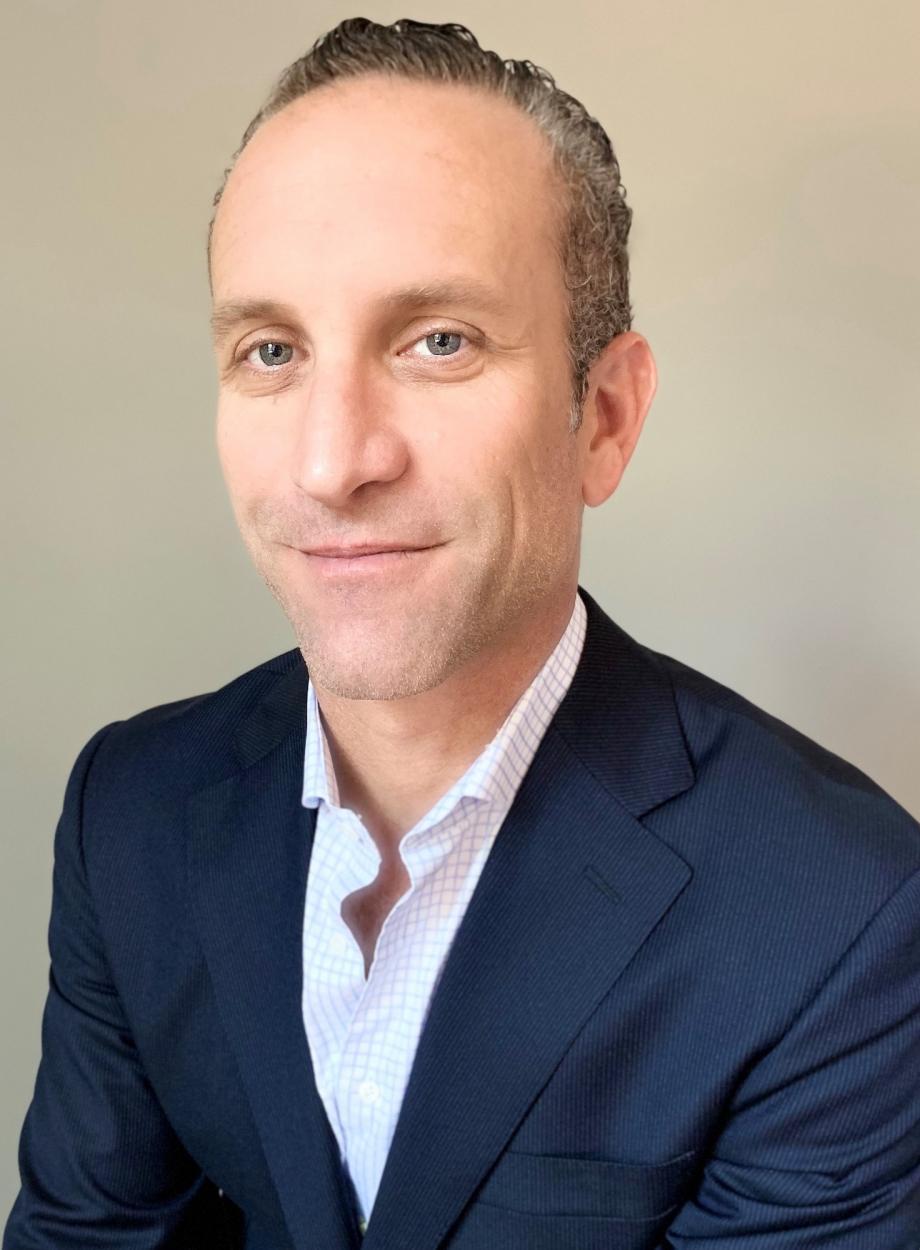 Michael DiSimone