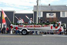 Annual Ship Bottom Christmas Parade