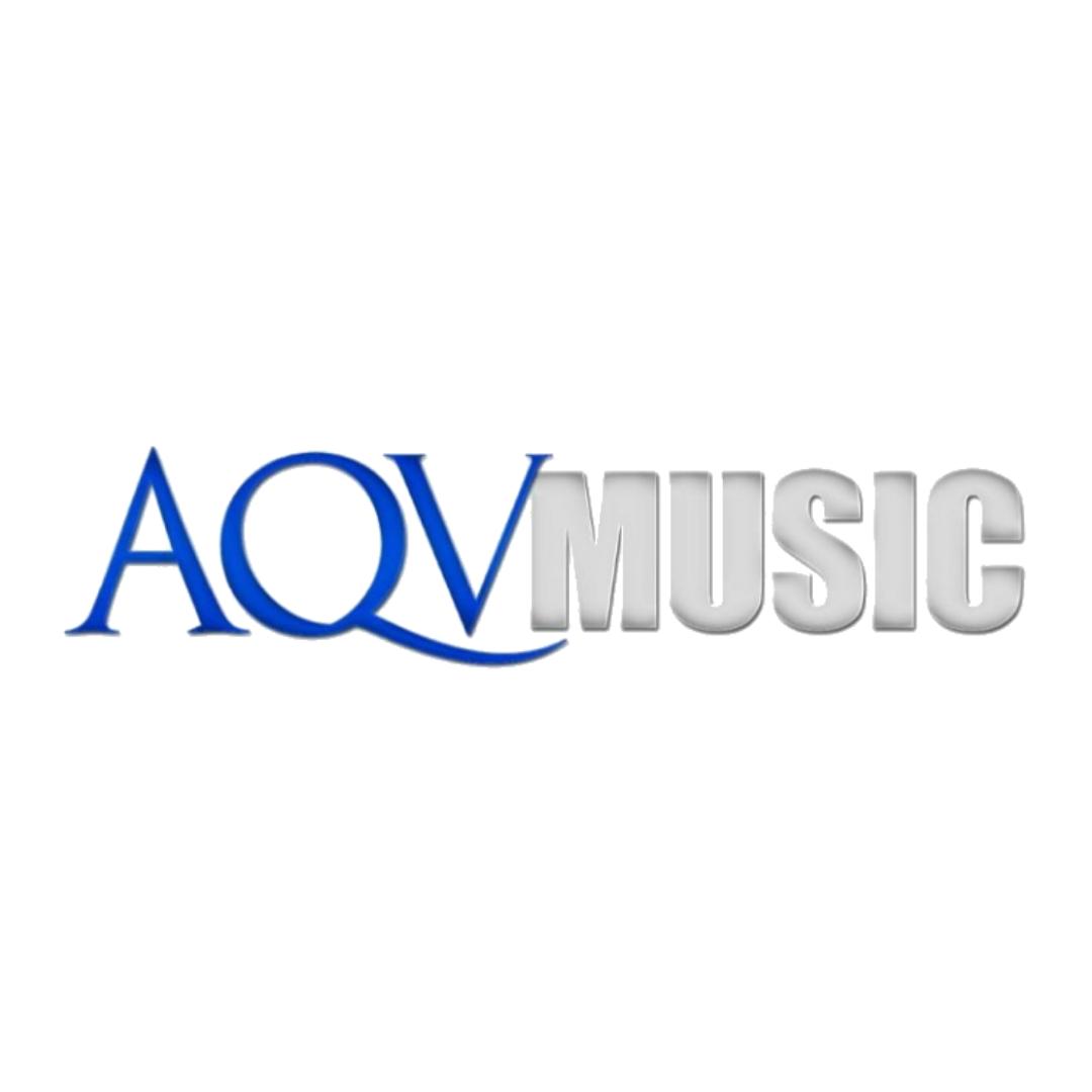 Aquarius Vision Music