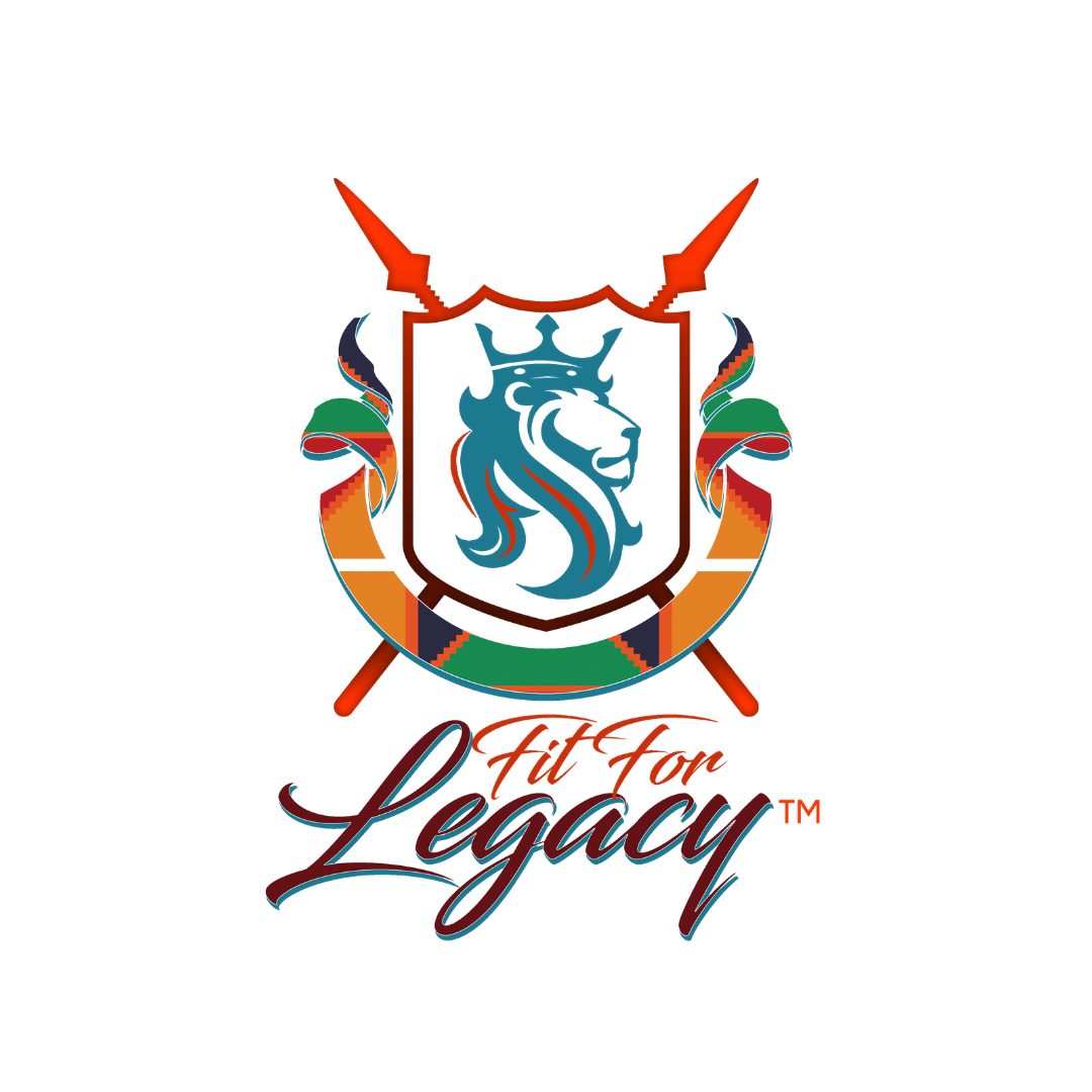 Fit for Legacy