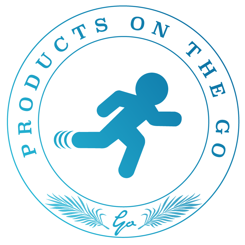 Products on the Go ®