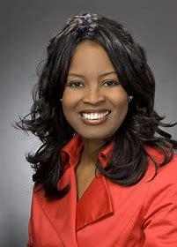 Alicia Reece, Hamilton County Commissioner Elect