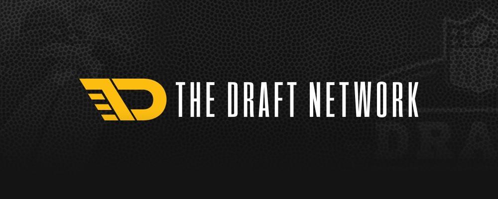 Draft Network
