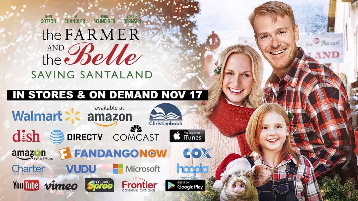 Christmas Classic 22top 10 Christmas Movies 22 22f