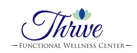 Thrive Functional Wellness Center