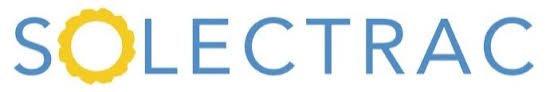 Solectrac Logo