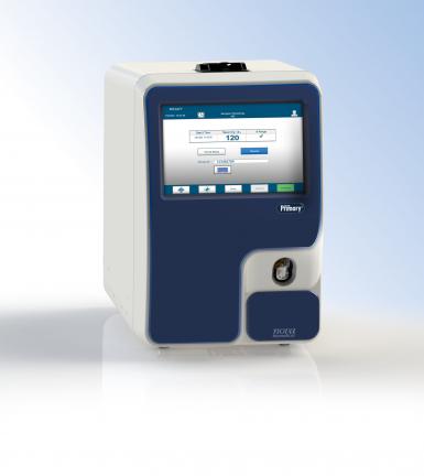 Nova Primary™ Glucose Reference Analyzer