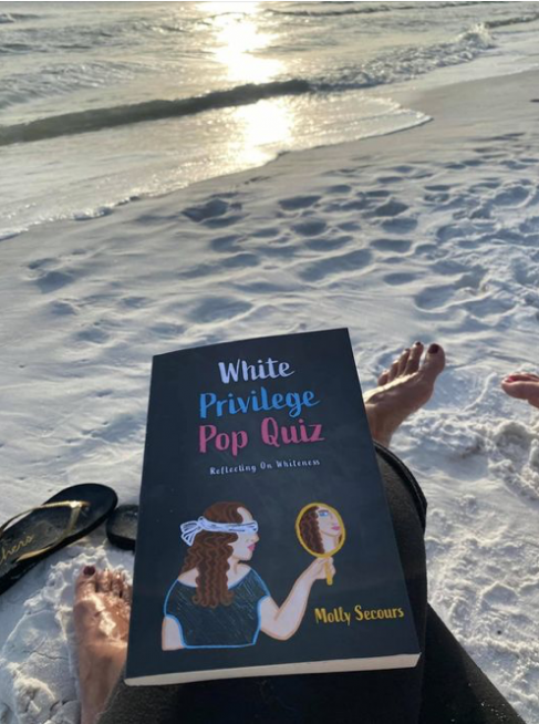 Get quiet and take the Pop Quiz anywhere
