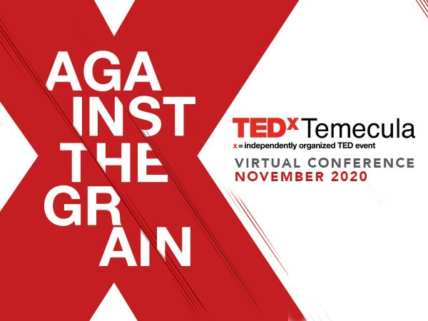 TEDxTemecula Watch Parties