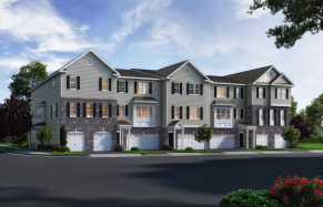 Last chance for pre-construction pricing.