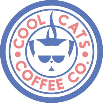 Cool Cats Coffee