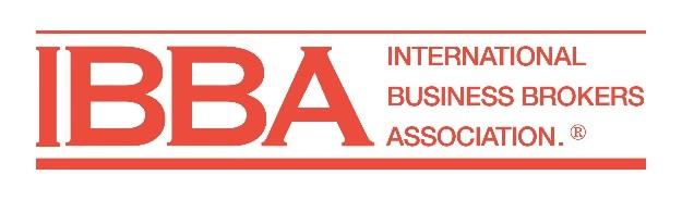 International Business Brokers Association