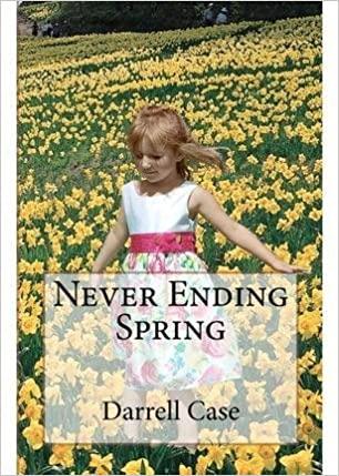 Neverending Spring