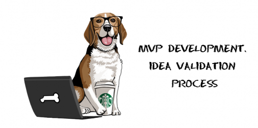 How to validate startup ideas